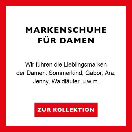 5d4b27f1f3a33d Geier-Markenschuhe – Mehr Markenschuhe. Weniger Preis